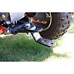 Mad Dog Gear® Three Way Hitch