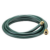 Groundwork Garden Hoses & Accessories