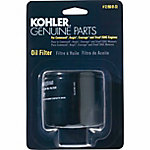 Kohler 12 050 01-S1 Oil Filter