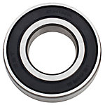 Swisher® Replacement Blade Bearing