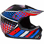 Raider™ Youth MX 3 Helmet, Large
