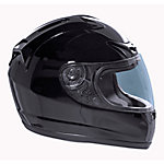 Fuel™ Full Face Fuel Helmet, Extra Large