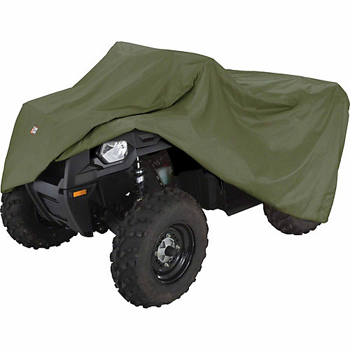 Recreational Vehicle Covers - Tractor Supply Co.