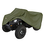QuadGear ATV Storage Cover, XL
