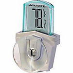 Acu-Rite® Digital Window Thermometer