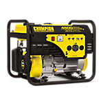 Champion Power Equipment™ 3500W/4000W Portable Generator, CARB Compliant