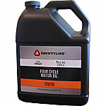 Huskee® 10W30 Lawnmower Oil, 1 gal.