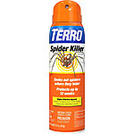 Terro® Spider Killer Spray, 16 oz.