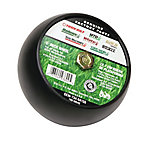 MTD® Deck Wheel for 46 in. Decks