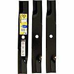 Cub Cadet 50 in. Blade Set for Z-Force
