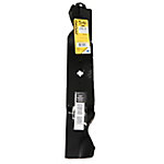 Cub Cadet® 54 in. 3-in-1 Blade Set, 2006 and After