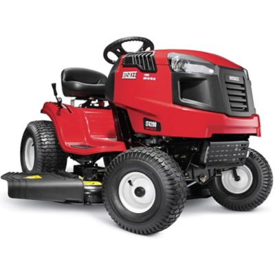 Huskee 174 42 In 420cc Lt 42 Lawn Tractor Skimba