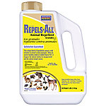 Bonide® 'Repels All' Animal Repellent, 3 lb.