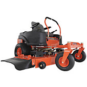 Riding and Push Mowers, Parts, and Accessories
