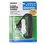 Arnold Universal Snow Thrower Starter Handle