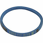 Huskee® Kevlar V-Belt, 1/2 in. x 21 in.