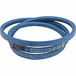 Huskee® Kevlar V-Belt, 1/2 in. x 59 in.