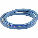 Huskee® Kevlar V-Belt, 1/2 in. x 60 in.