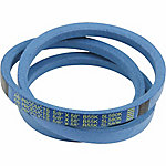 Huskee® Kevlar V-Belt, 5/8 in. x 58 in.