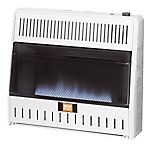 Natural Gas Heaters & Accessories