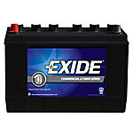 Exide Heavy-Duty Farm Battery, COM-30H-P