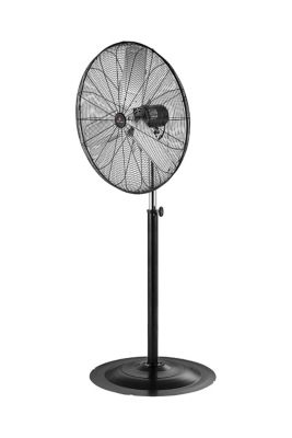 countyline® industrial pedestal fan, 30 in. dia.