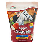 Manna Pro® Apple Bite Size Nuggets, 5 lb. bag