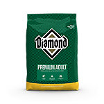 Diamond® Premium Adult Formula for Dogs, 20 lb. Bag