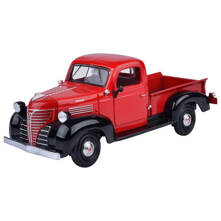 Toy Cars & Trucks - Tractor Supply Co.