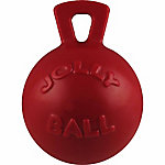 Horsemen's Pride Jolly Ball™ Dual Equine & Dog Jolly Ball™, 8 in.