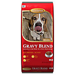 Retriever® Gravy Blend Dog Food, 40 lb.