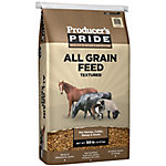 Producer's Pride® All Grain Feed, 50 lb.