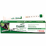 Equell® Paste, Ivermectin 1.87%