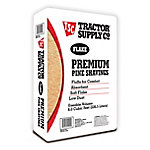 Tractor Supply Co.® Flake Premium Pine Shavings, Covers 8 cu. ft.