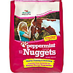 Manna Pro® Peppermint Bite Size Nuggets, 5 lb. bag