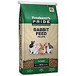 Producer's Pride® Rabbit Feed, 50 lb.