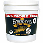 Horseshoer's Secret® Pelleted Hoof Supplement, 11 lbs.