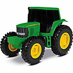 ERTL Collect 'N Play - 2.5 in. John Deere Modern Tractor Toy