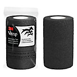 3M™ Vetrap™ Bandaging Tape, 1410BK, Black