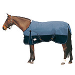 Horse Blankets & Pads