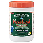 Next Level® Equine Joint Pellets, 1.875 lbs.