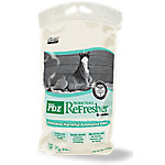 Sweet PDZ® Stall Refresher, 25 lb.
