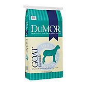 DuMOR Goat & Sheep Feed & Supplements | Tractor Supply Co.