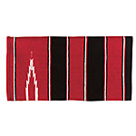 Weaver Leather Single Weave Saddle Blanket, 30 in. x 60 in.