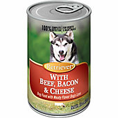 Retriever Brand Wet Dog Food | Tractor Supply Co.
