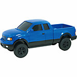 ERTL Collect 'N Play - 1:32 Toy Pick Up