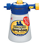 Mane 'n Tail Equine Spray-Away Sprayer, 32 oz. Capacity