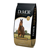 DuMOR Horse Feed and Supplements
