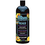 Eqyss Premier Color Intensifying Natural Botanical Equine Shampoo, 32 oz.