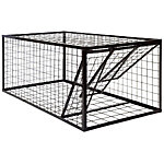 Voorhies Outdoor Products, LLC. Hog Trap